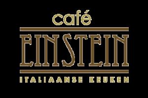 Cafe Einstein Delft